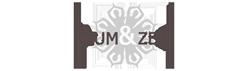 Raum & Zeit – Yoga, Ayurveda, Gesundheit Logo